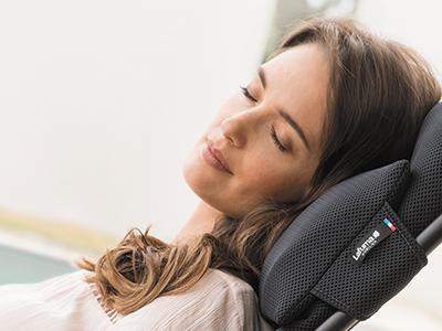 Quels sont les avantages de la sieste au travail ?