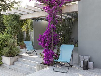 Comment bien aménager sa terrasse extérieure ?