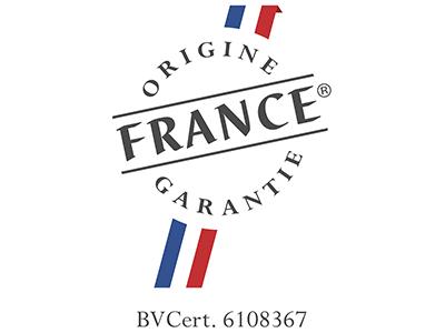 Qu'est-ce que le label Origine France Garantie ?