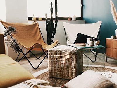 Comment bien aménager un studio ?