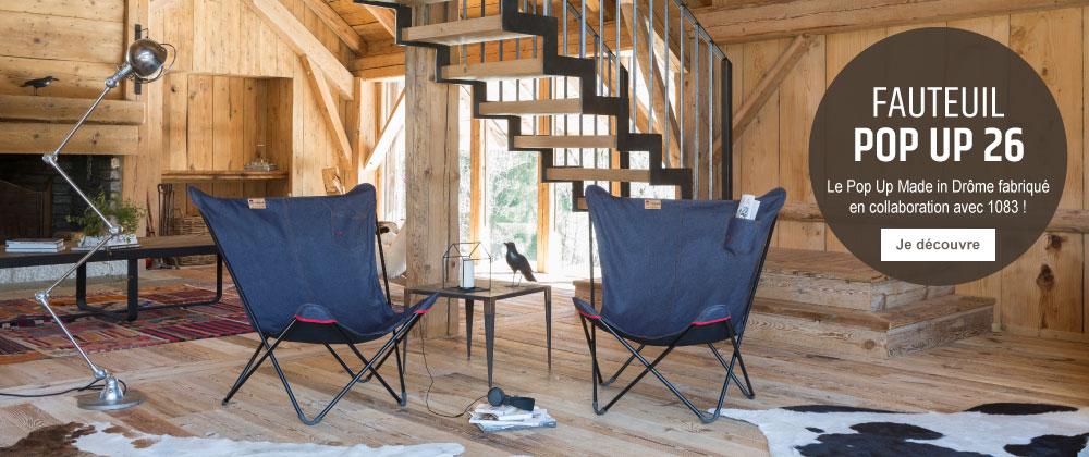 lafuma mobilier fabricant fran ais de mobilier de jardin depuis 60 ans. Black Bedroom Furniture Sets. Home Design Ideas