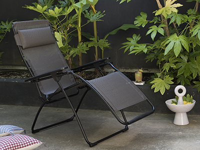 Relaxsessel LAFUMA Mobilier