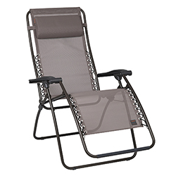Fauteuil relaxation RSXA