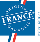 Fabriqué en France, label France, produit français, Made in France